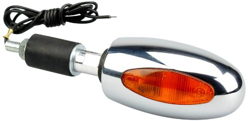 Lenkerendenblinker fürs Motorrad kaufen
