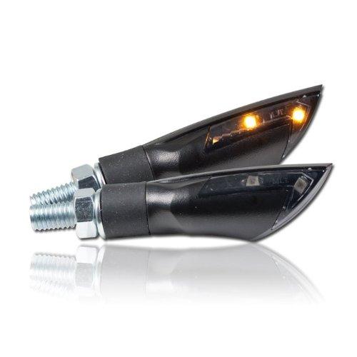 Micro Blinker Standlichtkombi